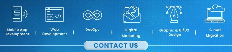 Lia Infraservices the leading Mobile App Development company in Chennai, Web Development, DevOps, Digital Marketing, Graphics & UI/UX Design, Cloud Migration Services