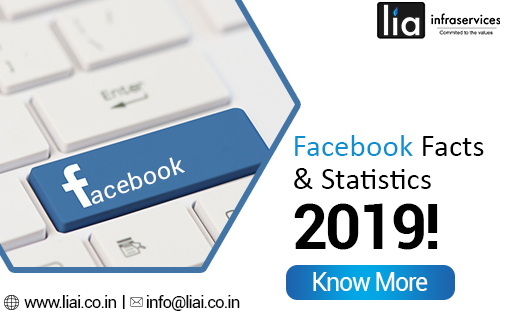 Facebook Facts and Statistics 2019!