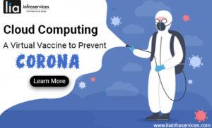 A Virtual Vaccine to Prevent CORONA