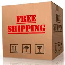 free_shipping | Liainfraservices