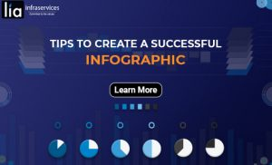 Tips to create a successful Infographic